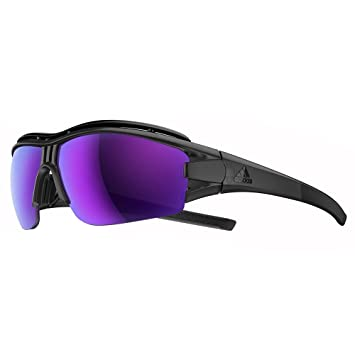 cheap for discount 2837b 7bf47 adidas Evil Eye Halfrim Sunglasses (Small) - SS18 - One ...