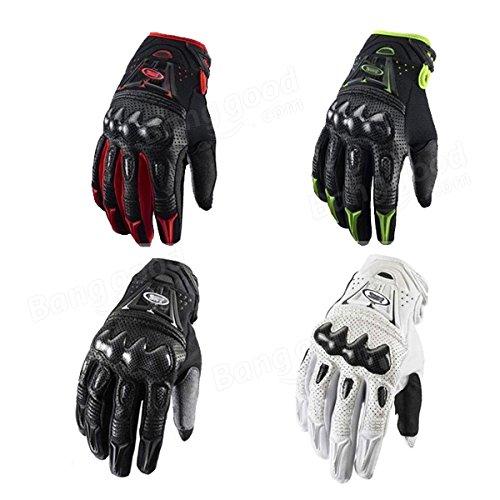 Bazaar Vélo gants de doigts longs gants en plein air accessoires de vélo