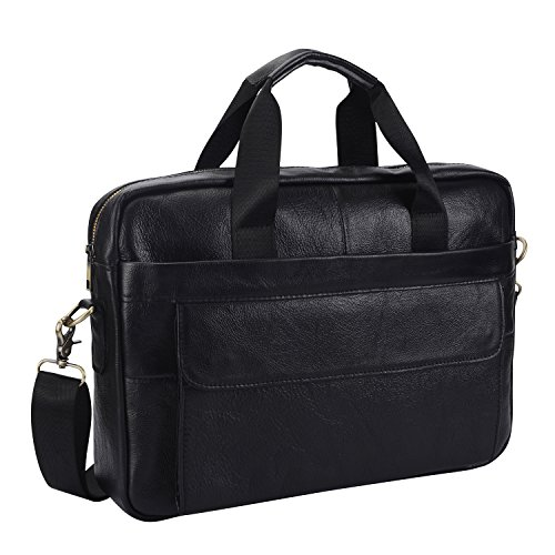 Black Briefcases - Best Reviews Tips