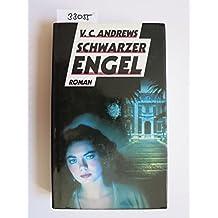 Schwarzer Engel : Roman.