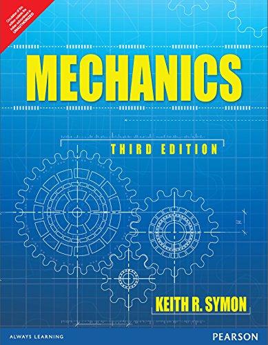 Mechanics, 3 Edition