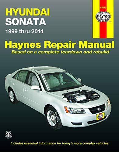 Hyundai Sonata 2006 - 1
