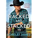 Racked and Stacked (Blacktop Cowboys Novel Book 9)