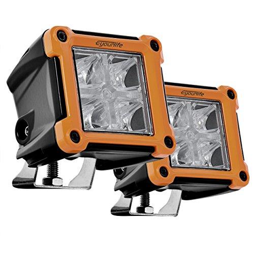 day-time-running-lights-eyourlife-32-inch-20w-led-work-light-radiance-led-backlight-philips-high-pen
