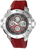 Montre homme RADIANT NEW COMPASS RA317602