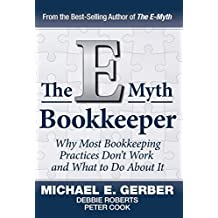 The E-Myth Bookkeeper