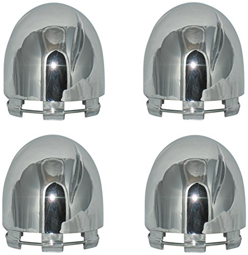 - Pacer 4 X PCW-2 Panther Akuza Incubus ARC-2 Wheel Rim Center Caps No Logo S109-09 LG0608-02 LG0607-02
