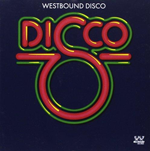 Westbound Disco ()