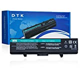 PC Hardware : Dtk New High Performance Laptop Battery for Dell Inspiron 1525 1526 1545 1546 1440 1750 Vostro 500 . K450n - 12 Months Warranty [ 6-cell 11.1v 4400mah / 48wh] Notebook Battery