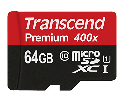 transcend-64gb-microsdxc-class-10-uhs-1-memory-card-with-adapter-up-to-60mb-s-ts64gusdu1pe