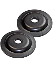 Ryobi BC30 Trimmer (2 Pack) Replacement Cupped Washer # 04409