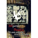 Pecado 2: No serás civilizada como los alemanes (La Malquerida) (Spanish Edition)