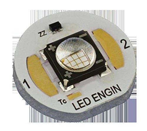 high-power-leds-single-color-uv-360nm-370nm-emitter-w-mini-board