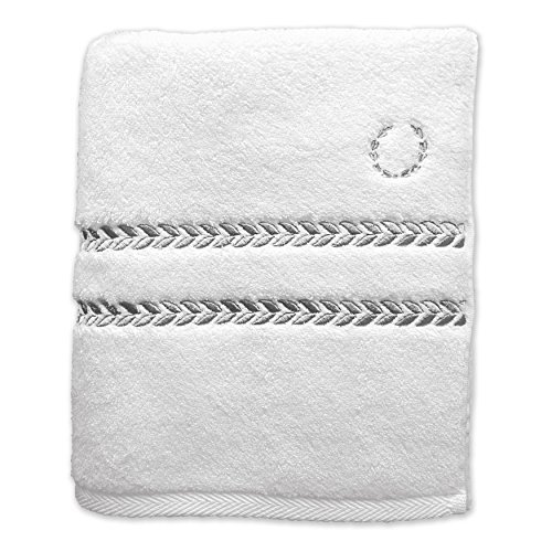 Towel Embroidery - 7