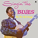 Singin' The Blues + 2 Bonus Tracks