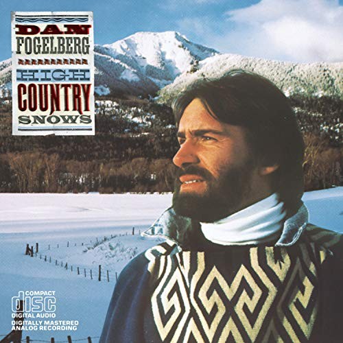 - High Country Snows