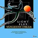 Light Flux EP
