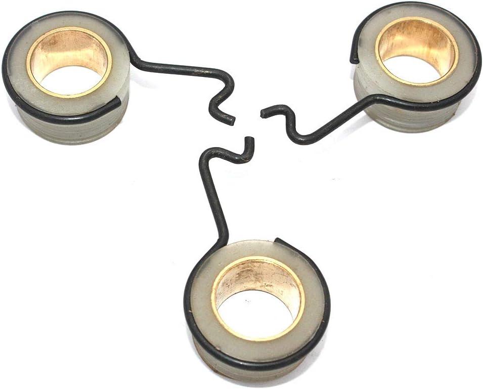 Light Equipment & Tools Oil Pump Worm Gear Kit Fits Stihl 017 018 ...