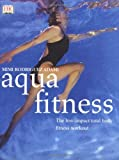 img - for Aqua Fitness book / textbook / text book