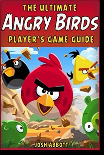 Angry birds online game free play no download. Free online games.