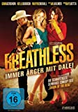 Breathless - Immer ??rger mit Dale