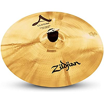 zildjian-custom-15-fast-crash-cymbal