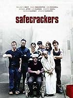 Filmcover Safecrackers oder Diebe haben's schwer