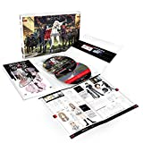 Animation - Tokyo Esp Vol.1 (DVD+CD) [Japan LTD DVD] KABA-10285