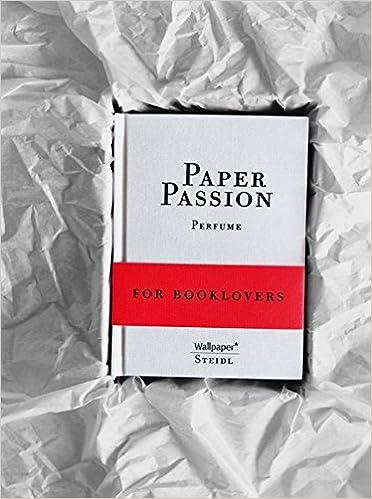 Paper Passion: Amazon.es: Geza Schoen, Gerhard Steidl: Libros en idiomas extranjeros