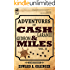 Adventures of Cash Laramie and Gideon Miles, Vol. II (Cash Laramie & Gideon Miles Series Book 2)