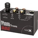 BBE FJB-200X Phono Preamp