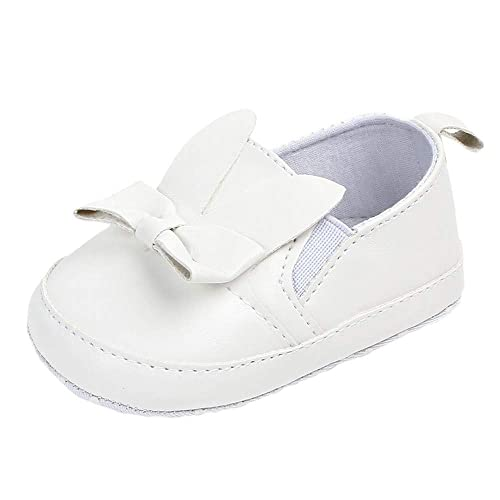 Zapatos de bebé, ASHOP Chelsea Boots Guilty Pleasure Zapatos Bebe niño biomecanics Zapatillas casa Divertidas: Amazon.es: Zapatos y complementos