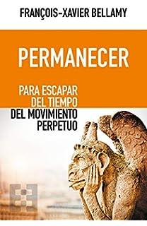 Agitación: 294 (Voces / Ensayo): Amazon.es: Freire, Jorge: Libros
