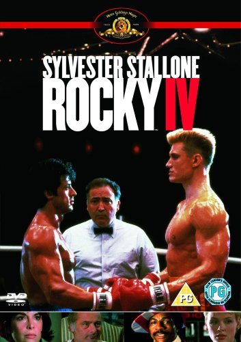 Image result for rocky 4