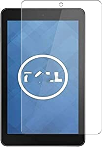Puccy 2 Pack Anti Blue Light Screen Protector Film, compatible with Dell Venue 7 3000 (3741) 7