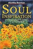 Soul Inspiration, Sheritha Bowman, 0595205704