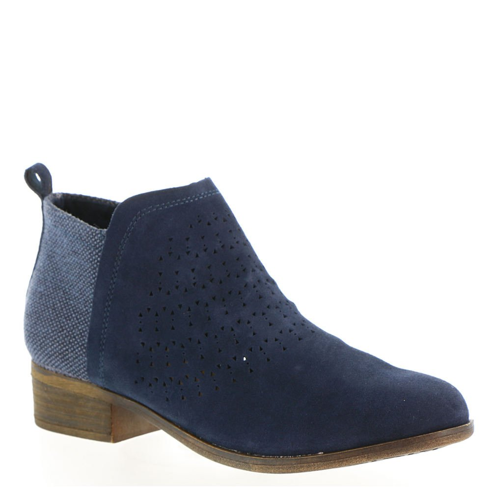 f4ebac187e6 Galleon - TOMS Womens Deia Bootie