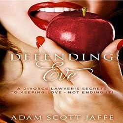 Defending Eve