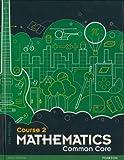 Prentice Hall Mathematics: Common Core, Course 2, Teacher's Edition