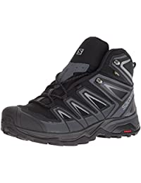 Salomon Men's X Ultra 3 Mid