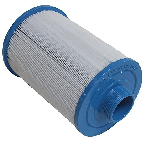 Hot Springs Spa Freeflow Spa Replacement Filter - 303279 by FreeFlow® (Image #1)