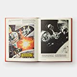 Soviet Space Graphics: Cosmic Visions from the USSR