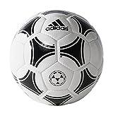 adidas Tango Pasadena Soccer Ball