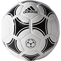 adidas Performance Tango Soccer Ball