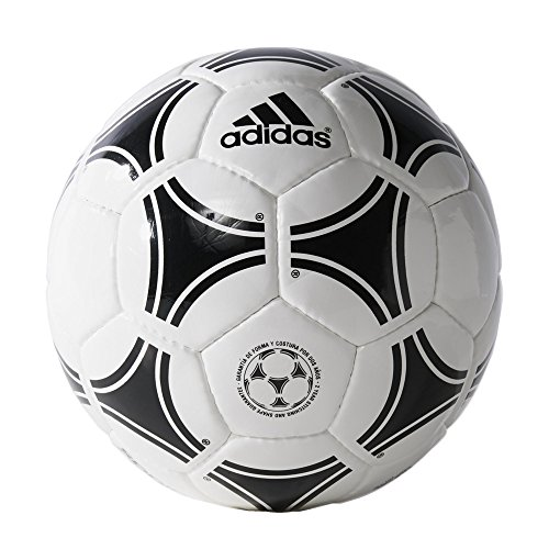 adidas Performance Tango Pasadena Soccer Ball, White, Size 5 (Ball Soccer Adidas Usa)