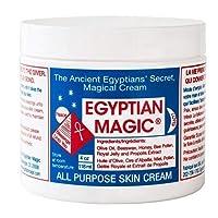 Egyptian Magic All Purpose Skin Cream | Natural Healing for Skin, Hair, Anti Aging...