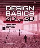 Design Basics 8th Edition