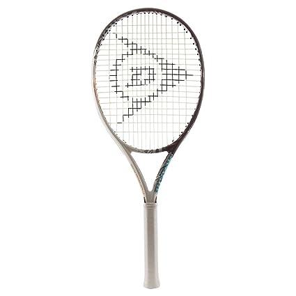 Amazon.com   Dunlop Force 105 Tennis Racquet (4-3 8)   Sports   Outdoors 2c599ac7d9