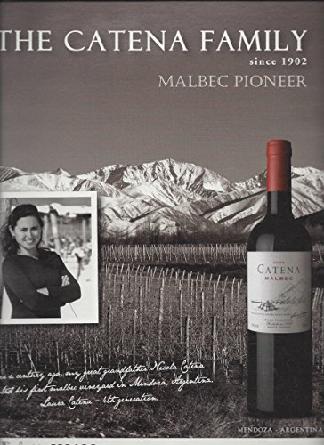 print-ad-for-catena-malbec-pioneer-wine-mountain-vineyard-scene