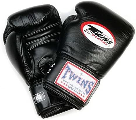 Colcolo 2 Pares//Juego de Guantes de Boxeo para Ni/ños PU Cuero 8 Oz Ni/ños Ni/ñas Saco de Boxeo MMA